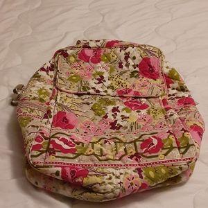 Vera Bradley purse/backpack